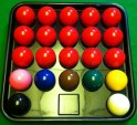 balls-in-tray