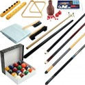 billiard-accessories