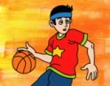 junior-basketball-player-