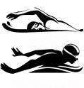 swimming-icon-vector-450w-370449563