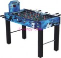 4ft-soccer-table-with-electronic-scoring