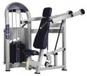 80069-shoulder-press-a6-003---171002