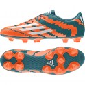 adidas-messi-10-4-soccer-boots-b44174-a
