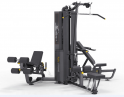 commercial-fitness-equipment-3-stack-multi-station
