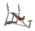 dhz-819_incline_bench