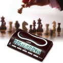 leap-pq9903a-professional-compact-digital-chess-clock-count-up-down-timer-electronic-board-game-competition-master.jpg_640x640