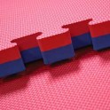 red-blue-40-2